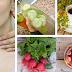 Cura tus problemas de tiroides con estos alimentos naturales