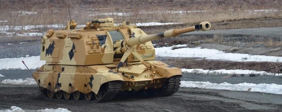2С19М1-155