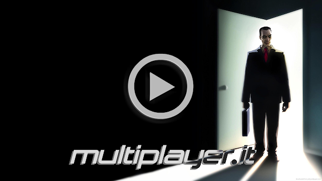 http://ntv.multiplayer.it/media/videos/ready/2016/05/02/LajAQn/LajAQn-720p.mp4