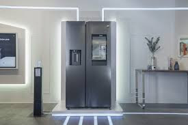 Index Tốp 7 Bảo Hành Tủ Lạnh Bosch Tại Bạc Liêu Ủy Quyền