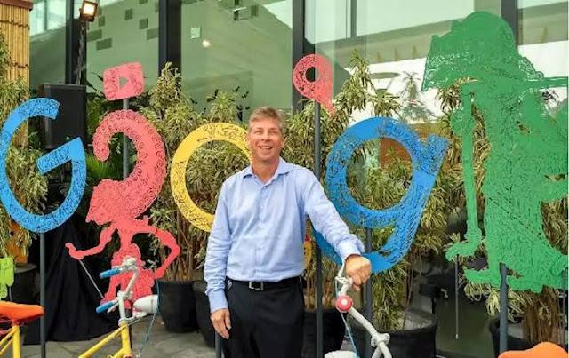 Berkat BERT, Mesin Pencari Google kini lebih pintar