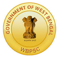 WBPSC Ward Master Admit Card 2020-2021