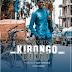 AUDIO | Masinzi Ft. Category -Kibongo Bongo | Download Mp3