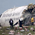 Airbus: eleven crashes, ten years