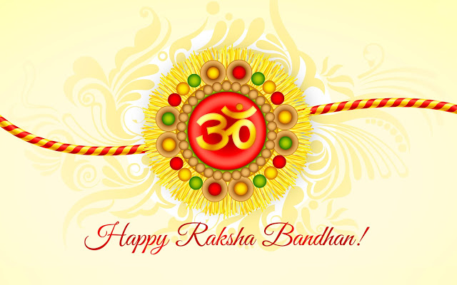 11+ HD Raksha Bandhan Wallpaper [2020]