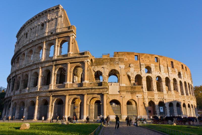 Peningkatan Tamadun Yunani dan Rom