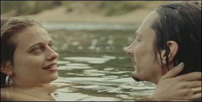 'Easy love' en Filmin