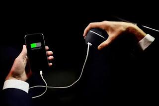 Telefonu Şarjda Kullanmanın Zararları