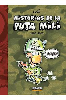 http://www.nuevavalquirias.com/comprar-historias-de-la-puta-mili-1986-1987.html