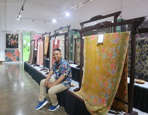 Menjelajahi Keunikan Museum Batik Pekalongan
