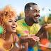 Carnaval no Parque terá Encontro dos Blocos, Jegue Elétrico e Ressaca com BatCaverna