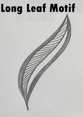 longleaf-motif-design