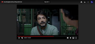 .ময়ূরাক্ষী. বাংলা ফুল মুভি | .Mayurakshi. Full Hd Movie Watch