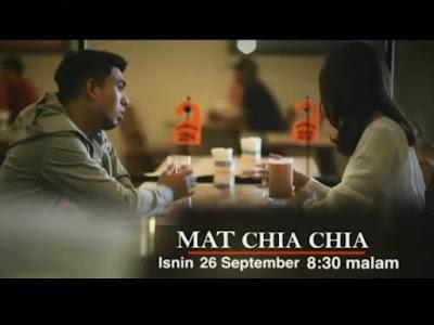 Mat Chia Chia