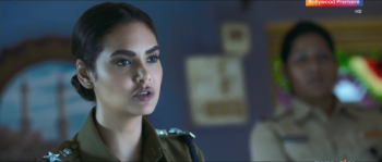 One Day Justice Delivered (2019) Hindi Full Movie Download 480p 720p HD || 7starhd