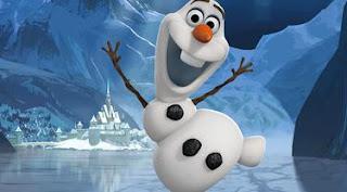 movie-review-frozen2-nurhilmiyah-fadlimia-com