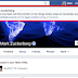 Facebook Declares Mark Zuckerberg & Many Others Dead, Then Apologises For Glitch