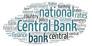 "<img src=""NM.jpg"" alt=""TOP FIVE PRIVATE SECTOR BANKS""/>"
