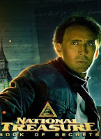 http://www.hindidubbedmovies.in/2017/10/national-treasure-book-of-secrets-2007.html