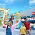 LEGOLAND® Malaysia Resort is Temporarily Closed