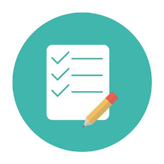 Aplikasi Untuk Mengirim File Ukuran Besar
