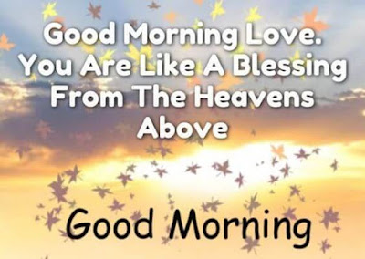 Sweet-good-morning-love-messages-for-boyfriend-3