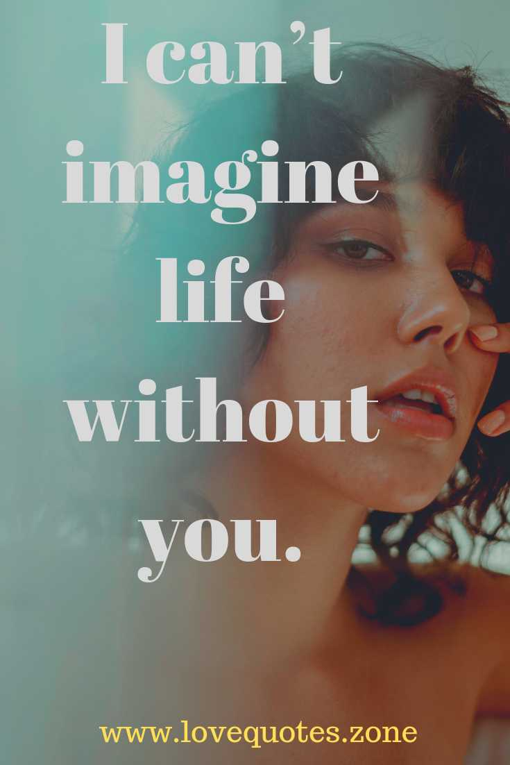 Cute Short Love Quotes For Her Smile Love Quotes