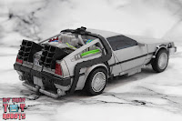 Hasbro Generations Collaborative Back to the Future Gigawatt 05