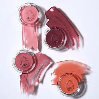 Beauty Blender Cream Blush