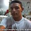São Miguel: Após ser espancado por 10 homens, jovem é internado e entra em coma no interior do RN
