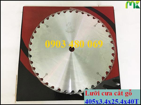 luoi-cua-cat-go-black-horse-305x40t
