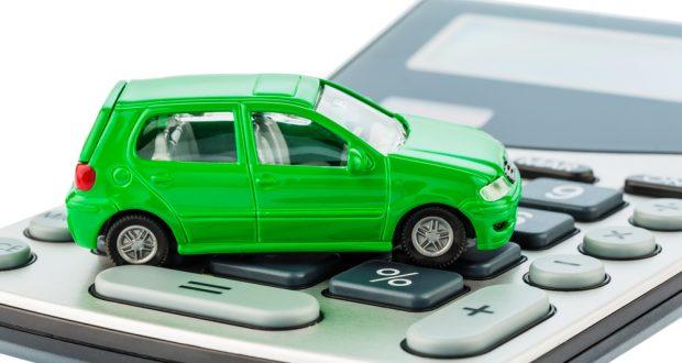 Best car insurance in Mesquite