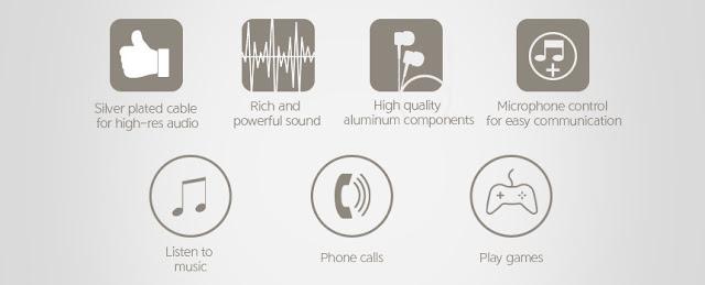 SOUNDMAGIC E10,2020耳機推薦,耳機推薦品牌,耳機推薦 有線,聲美耳機