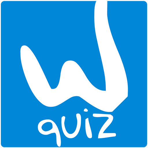 WikiMaster- Quiz to Wikipedia Download Apk