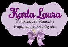 dc05b102b Coisas de Karla Laura  Molde - SAQUINHO PORTA LINGERIE