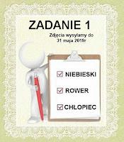 http://misiowyzakatek.blogspot.com/2019/06/ppp-zadanie-1.html
