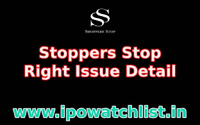 stoppers-stop-right-issue