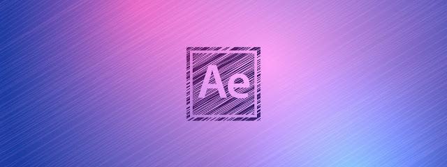 تحميل برنامج المنتاج after effect اخر اصدار وبحجم صغير