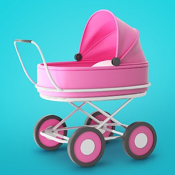 Baby & Mom – Pregnancy Idle (MOD, Unlimited Energy) APK Download