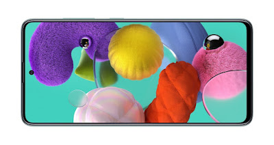 samsung-galaxy-a51-display