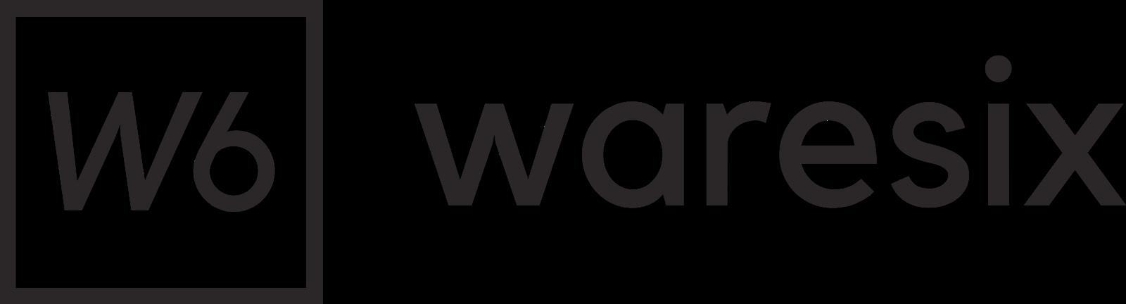 Loker Kudus Terbaru dan terupdate Waresix adalah startup teknologi logistik yang menyediakan solusi penyimpanan end-to-end yaitu mencakup transportasi hingga kebutuhan pergudangan. sedang membuka kesempatan berkerja untuk posisi