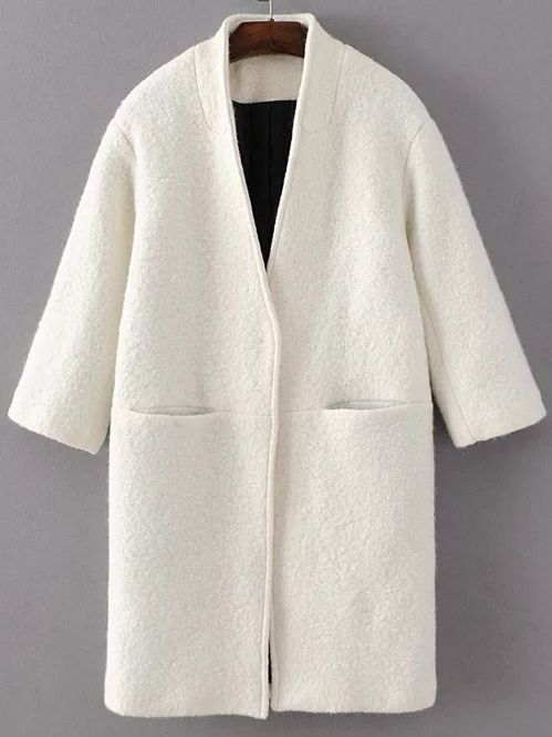 es.romwe.com/White-Hidden-Button-Pocket-Wool-Blend-Coat-p-203087-cat-676.html?utm_source=simply2wear.com&utm_medium=blogger&url_from=simply2wear