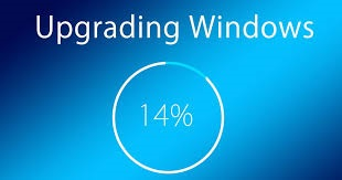 Should You Upgrade to Windows* 10?