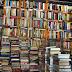 Ενημέρωση για τη γνώση και την ανά-γνωση... βιβλίο, εφημερίδα, free on line