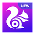 UC Browser Turbo Fast download Secure Ad block v1.7.9.900 build 105 [Mod] [Latest]