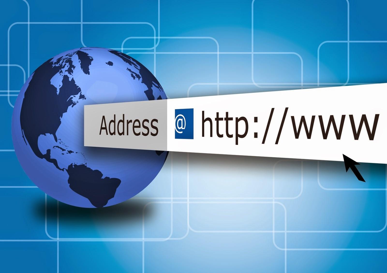 Mempercepat Koneksi Internet dan Kinerja komputer Mempercepat Koneksi Internet dan Kinerja komputer
