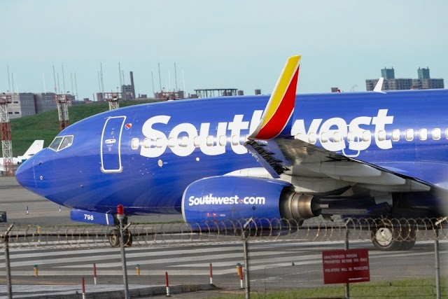Southwest Airlines considering to become an Airbus operator