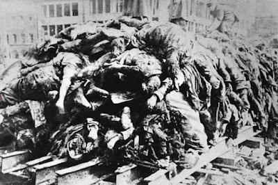 dresden-1945.jpg