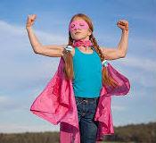 Actividades para potenciar la confianza y el respeto en las aulas