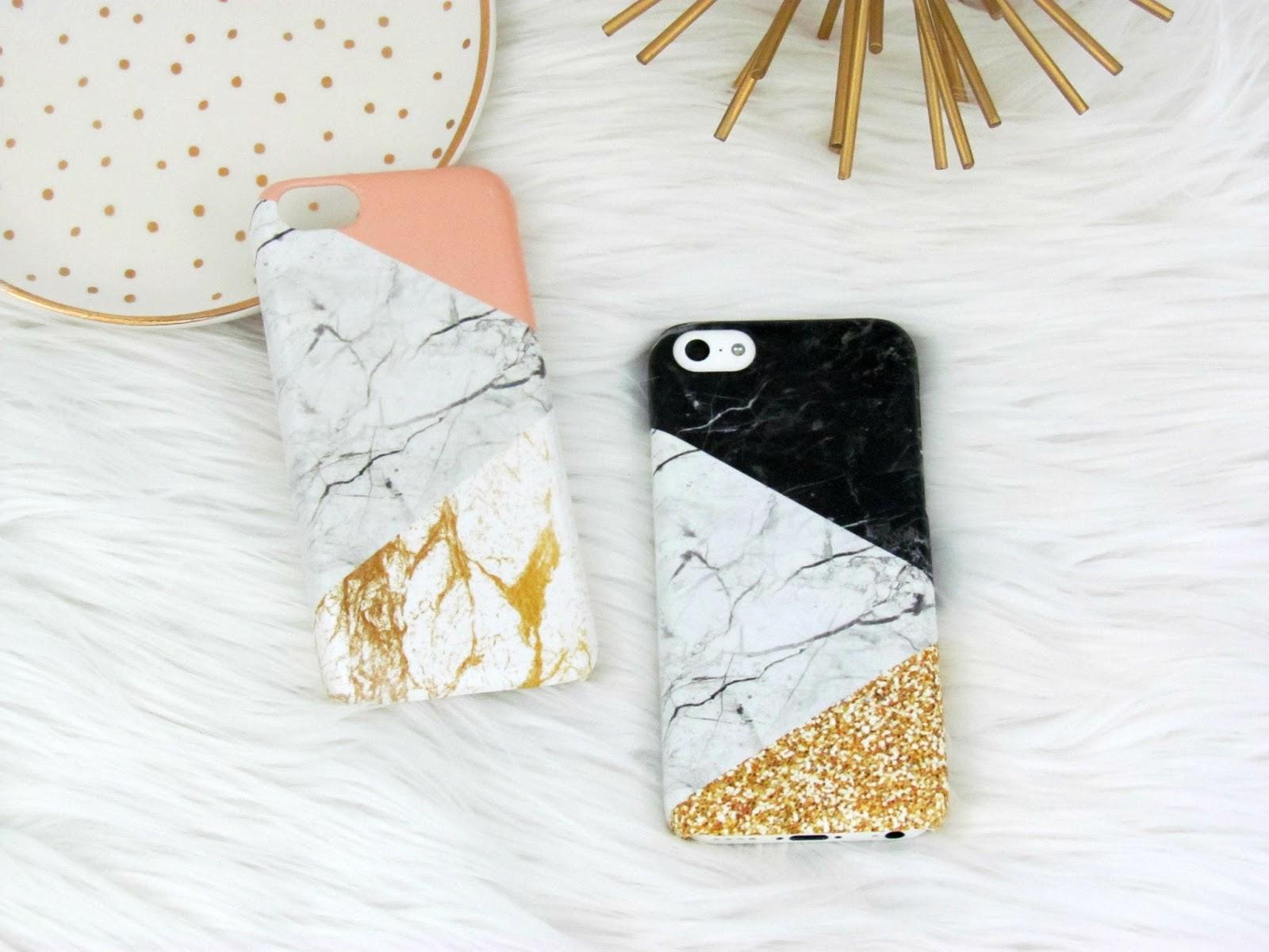 Favorite Cell Phone Apps & Custom Case